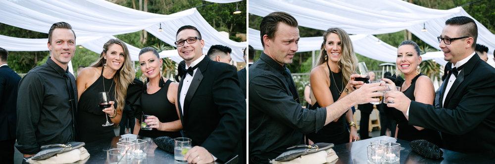 363-seven-degrees-wedding.jpg