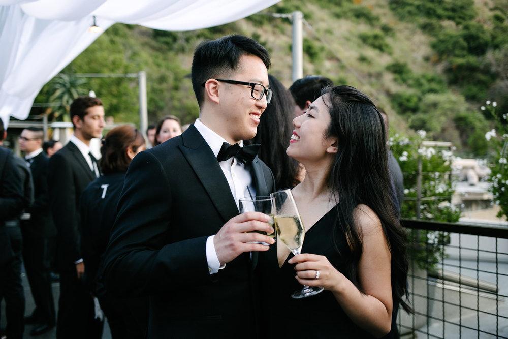 365-seven-degrees-wedding.jpg