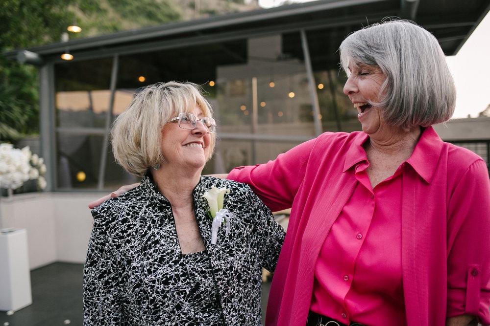 366-seven-degrees-wedding.jpg