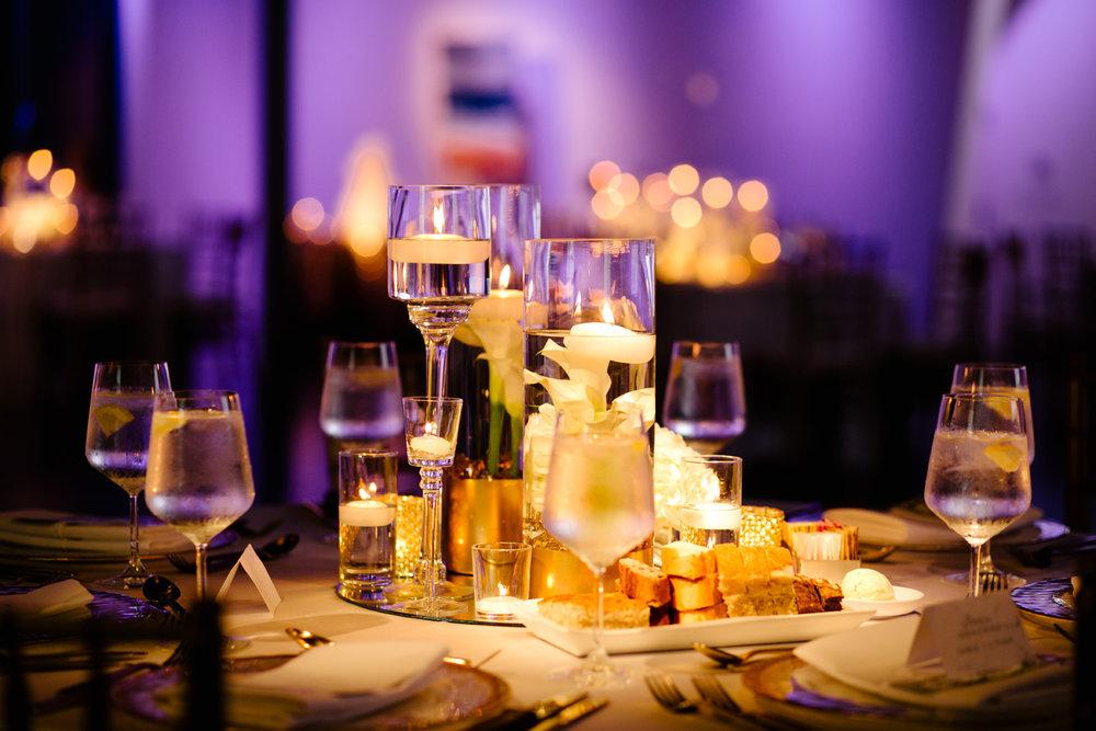 370-seven-degrees-wedding.jpg