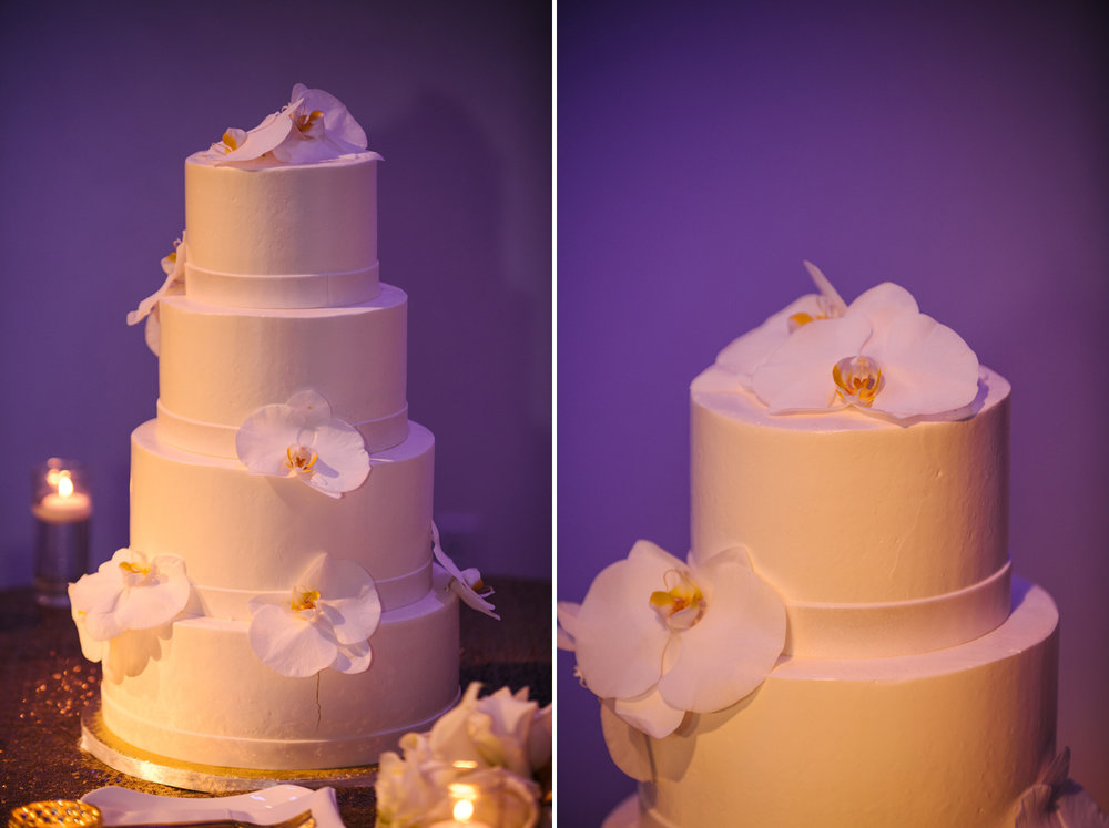 372-seven-degrees-wedding.jpg