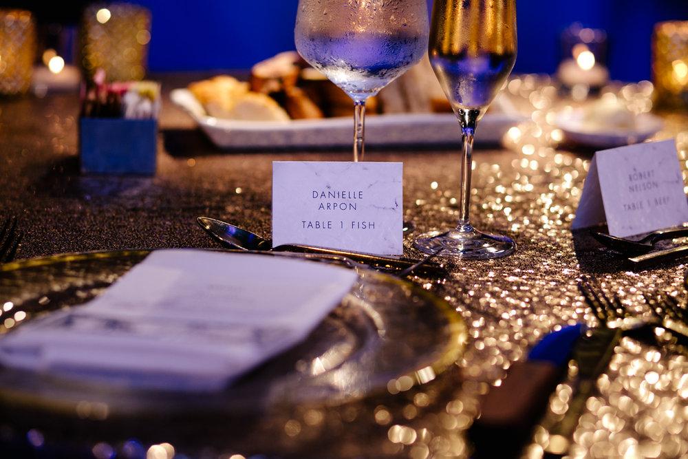 373-seven-degrees-wedding.jpg
