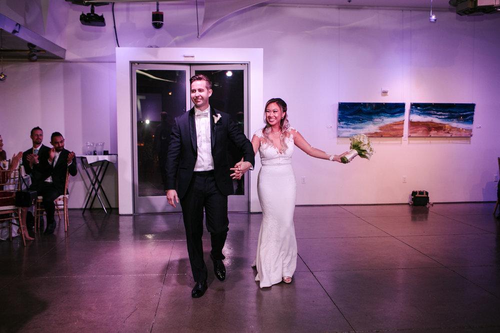 376-seven-degrees-wedding.jpg