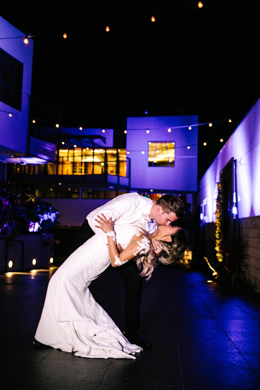 375-seven-degrees-wedding.jpg