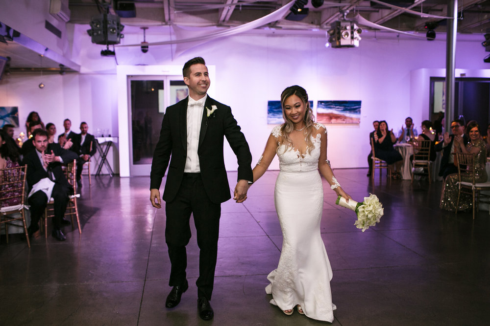 377-seven-degrees-wedding.jpg