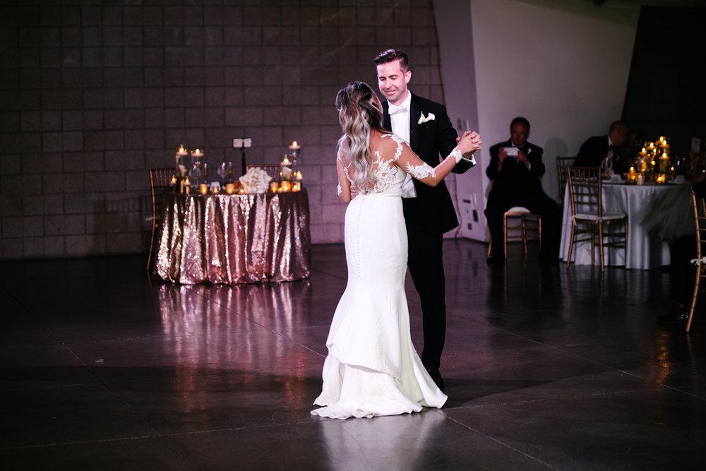378-seven-degrees-wedding.jpg