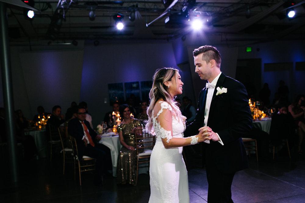 379-seven-degrees-wedding.jpg