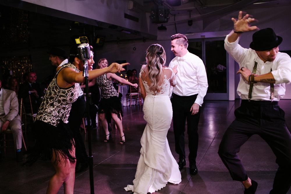 386-seven-degrees-wedding.jpg