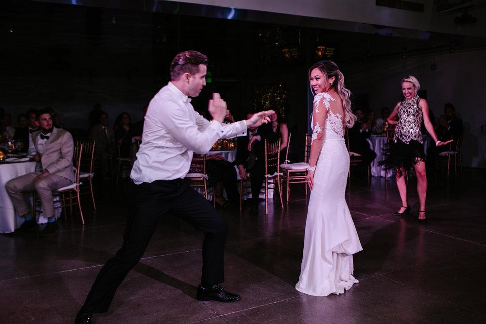 387-seven-degrees-wedding.jpg