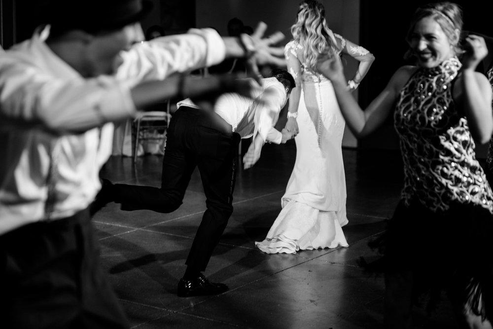389-seven-degrees-wedding.jpg