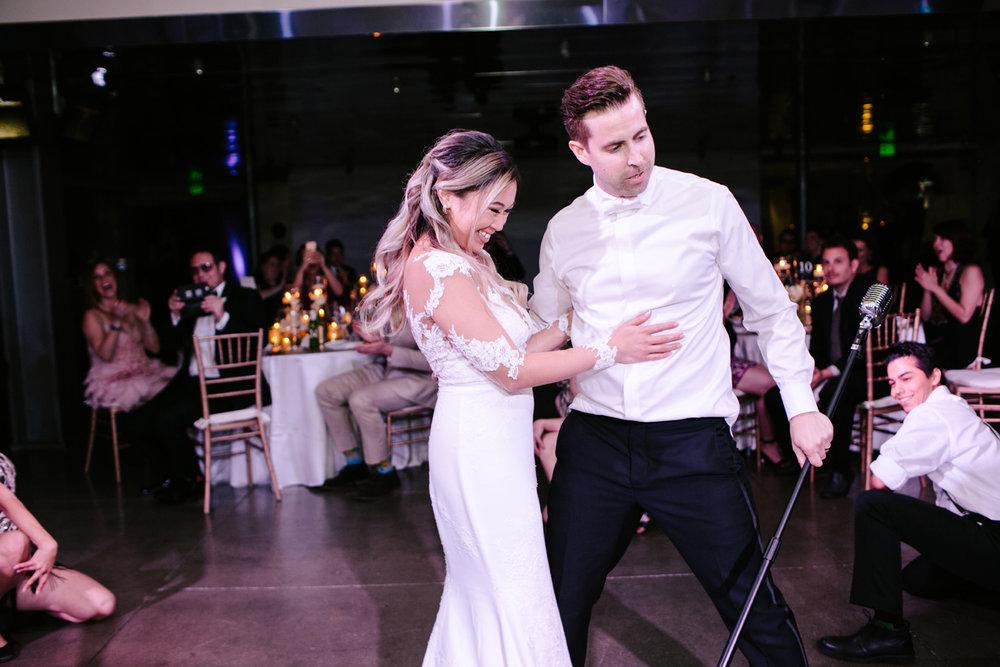 395-seven-degrees-wedding.jpg