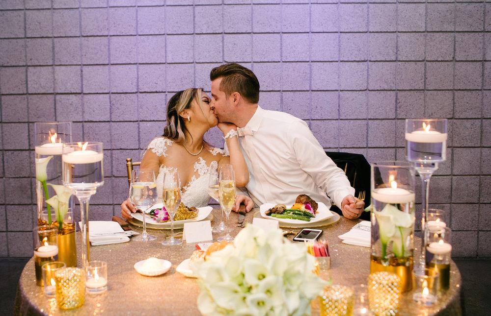 397-seven-degrees-wedding.jpg