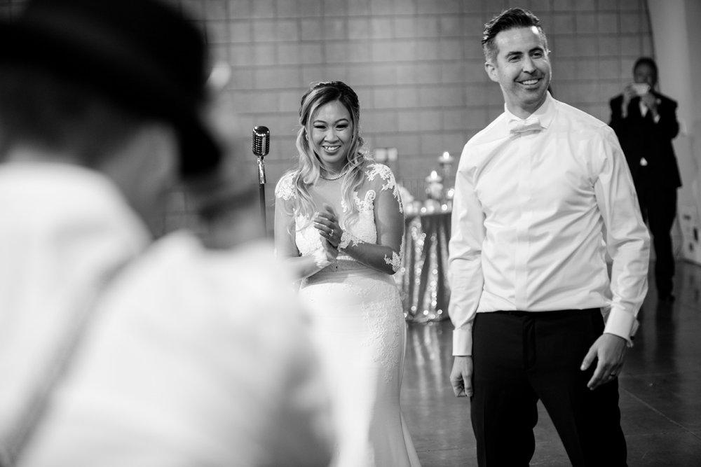 396-seven-degrees-wedding.jpg