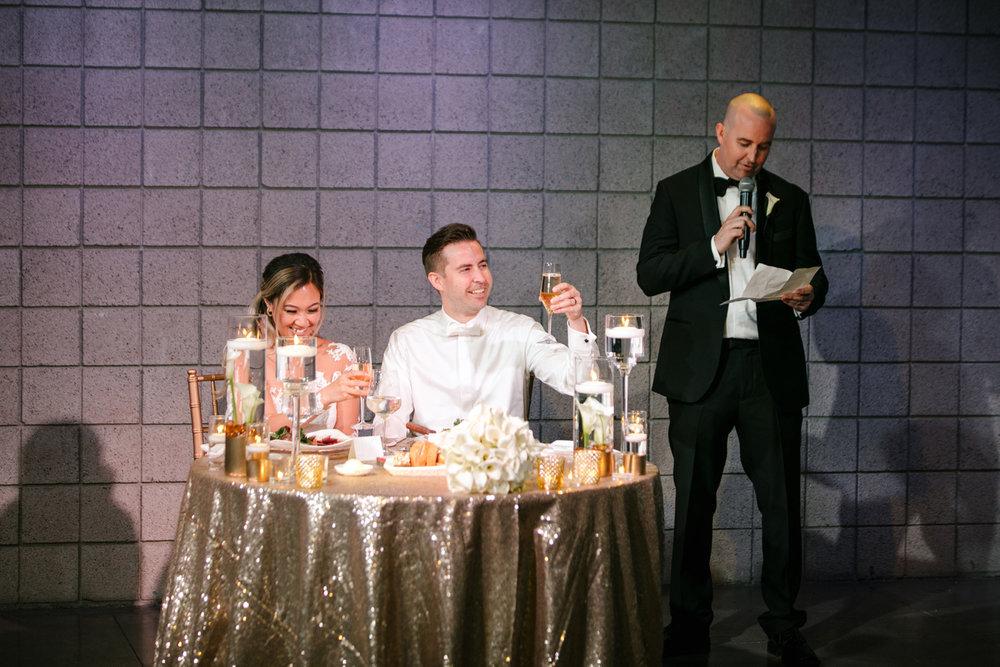 398-seven-degrees-wedding.jpg