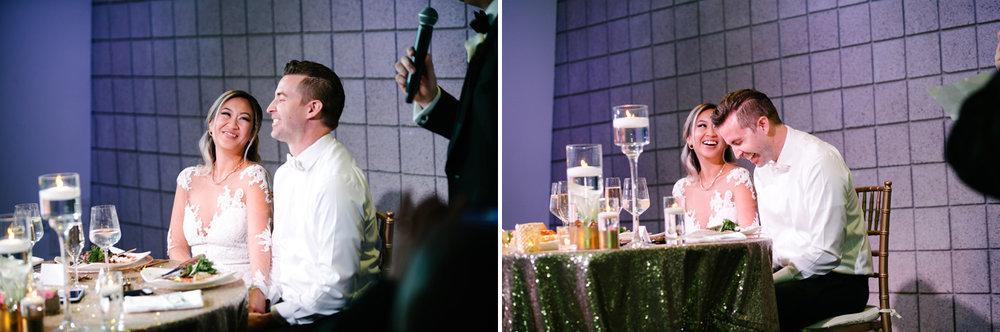 399-seven-degrees-wedding.jpg