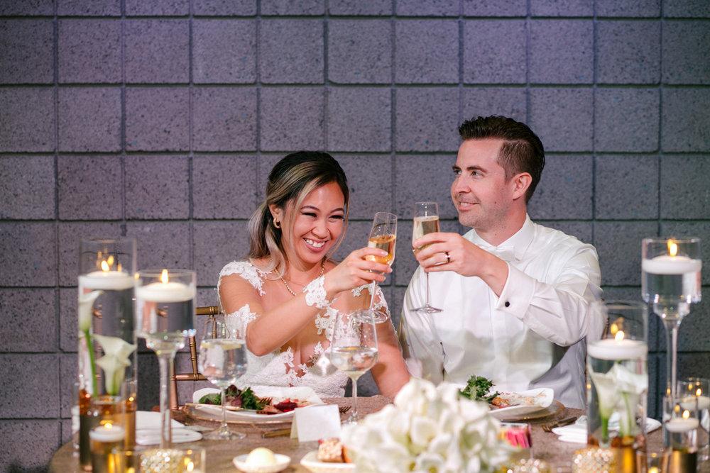400-seven-degrees-wedding.jpg