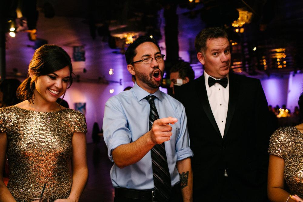 408-seven-degrees-wedding.jpg