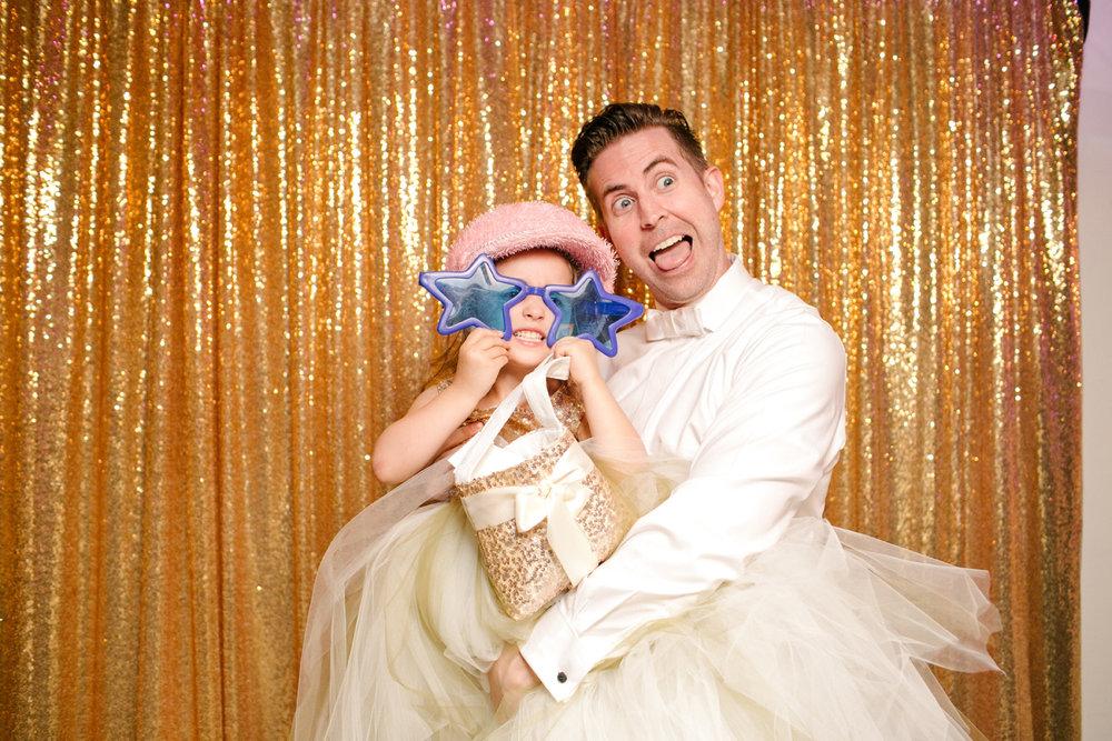 410-seven-degrees-wedding.jpg