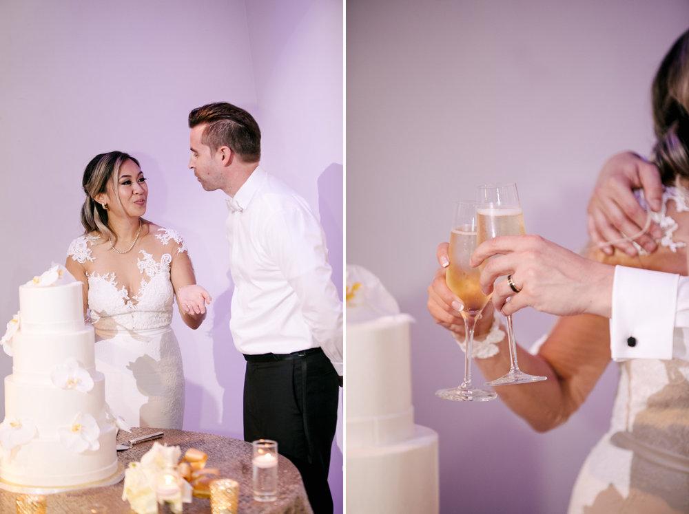 413-seven-degrees-wedding.jpg