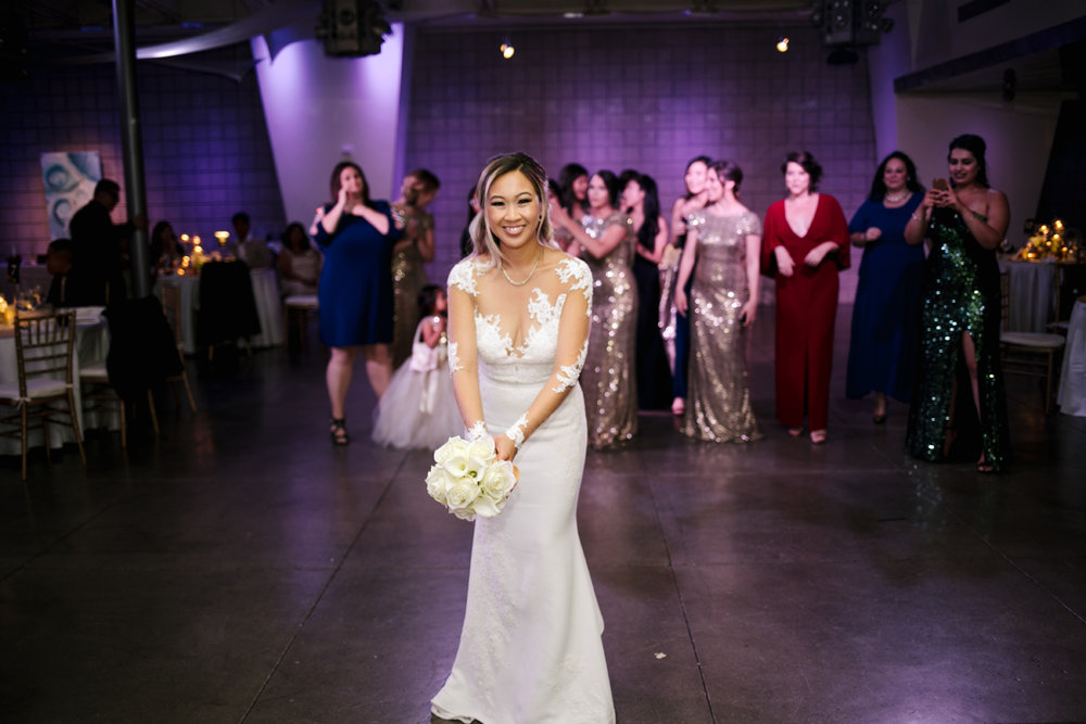 415-seven-degrees-wedding.jpg