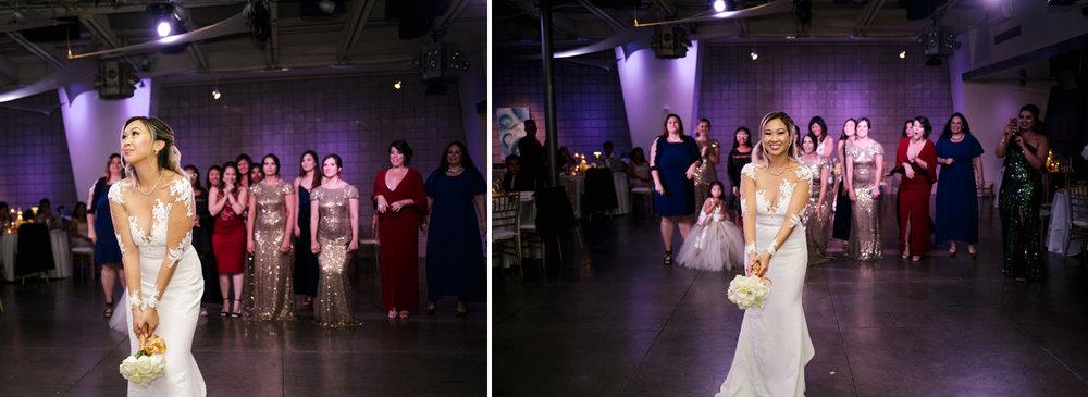 416-seven-degrees-wedding.jpg