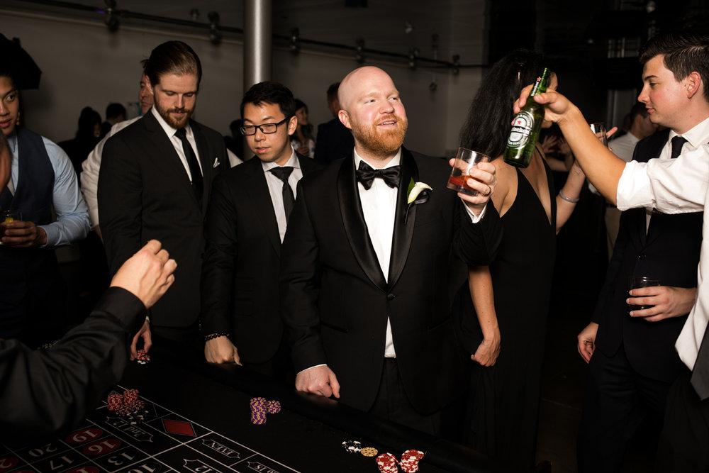 421-seven-degrees-wedding.jpg