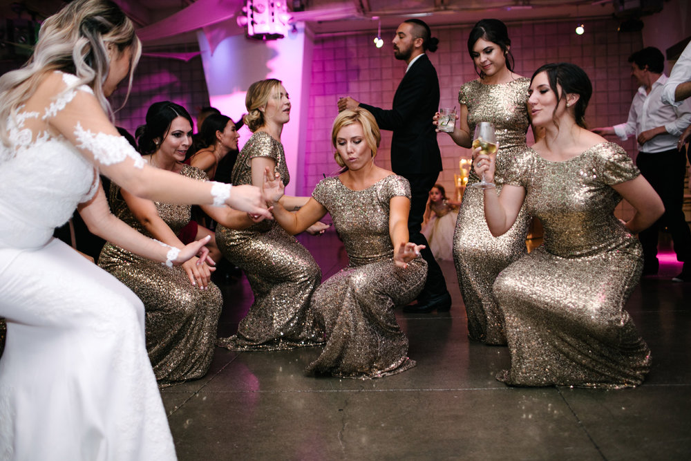 423-seven-degrees-wedding.jpg