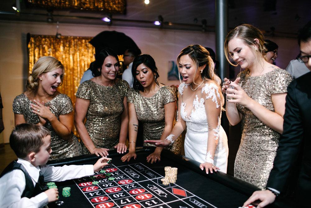 425-seven-degrees-wedding.jpg