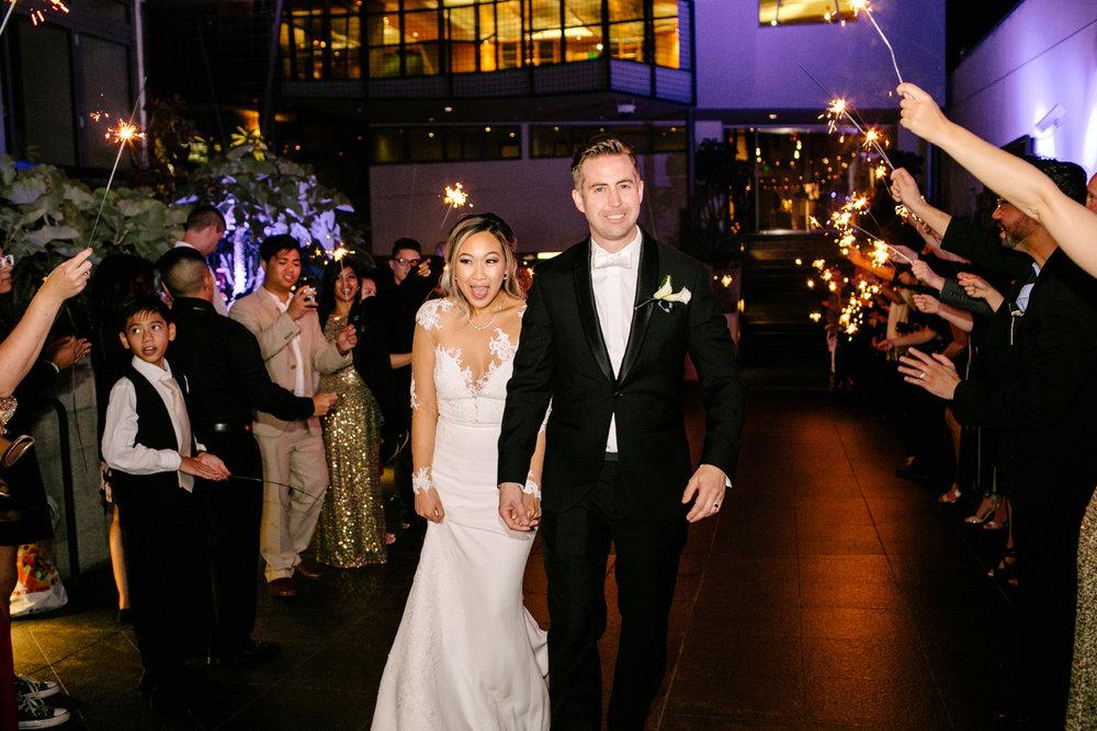 428-seven-degrees-wedding.jpg