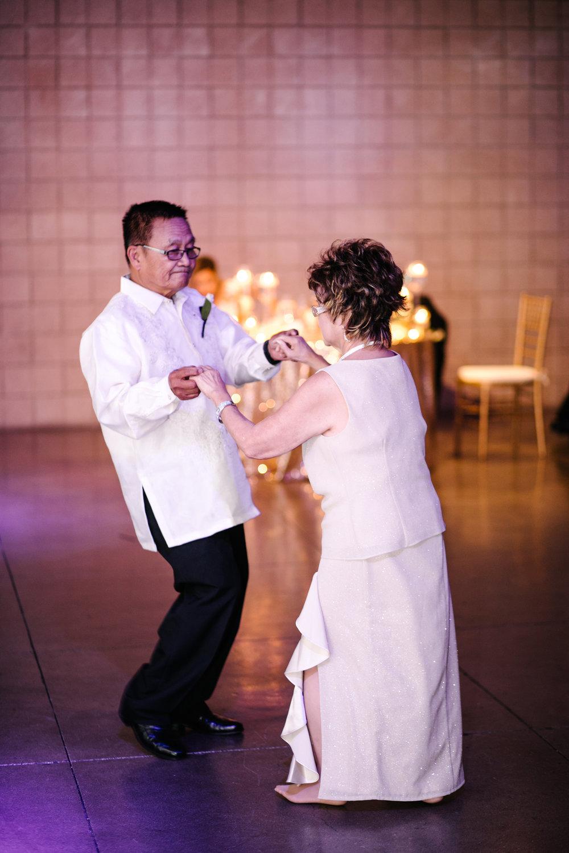 427-seven-degrees-wedding.jpg