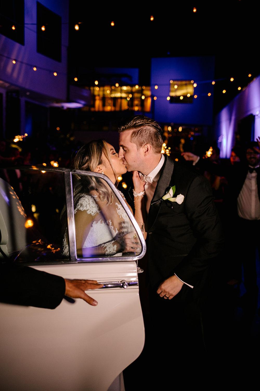 430-seven-degrees-wedding.jpg