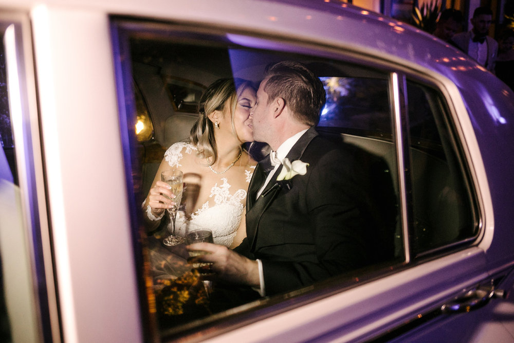 431-seven-degrees-wedding.jpg