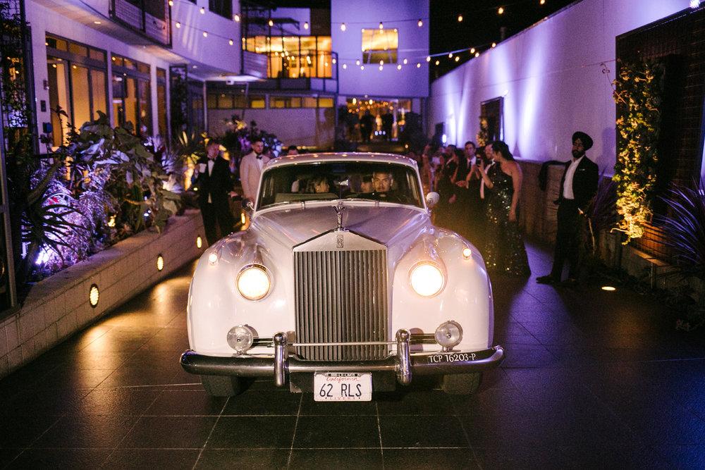 432-seven-degrees-wedding.jpg