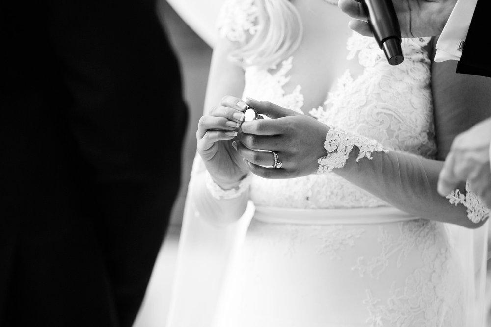 332-seven-degrees-wedding.jpg