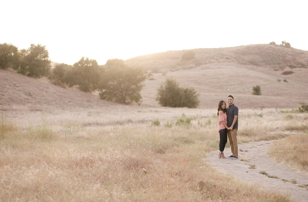 458-riley-wilderness-park-engagement-photos.jpg