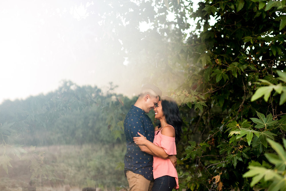 469-riley-wilderness-park-engagement-photos.jpg