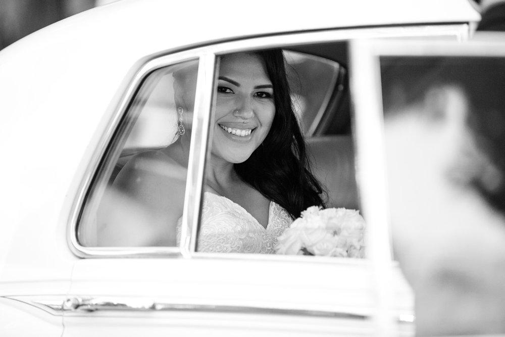 223-wayfarers-chapel-wedding-photography.jpg