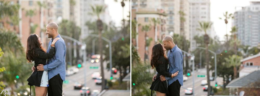 115-Long-Beach-Engagement-Session.jpg