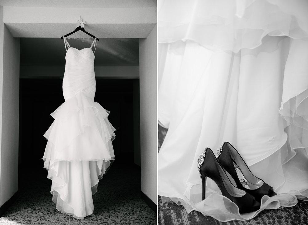136-wilcox-manor-wedding.jpg
