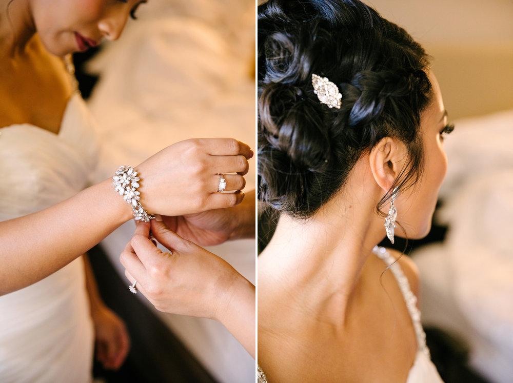 138-wilcox-manor-wedding.jpg