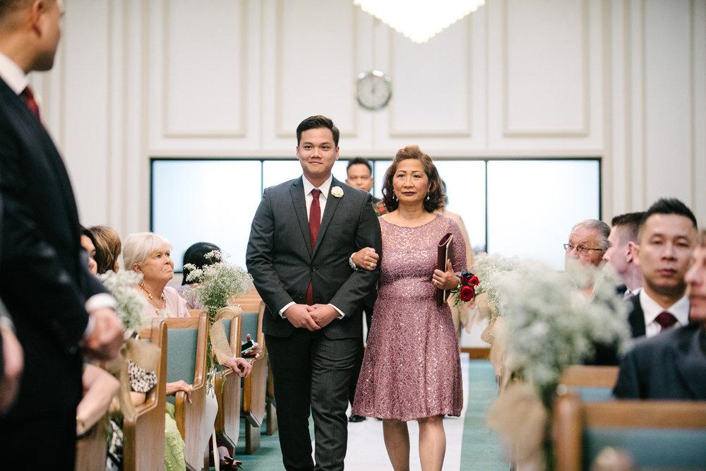145-wilcox-manor-wedding.jpg