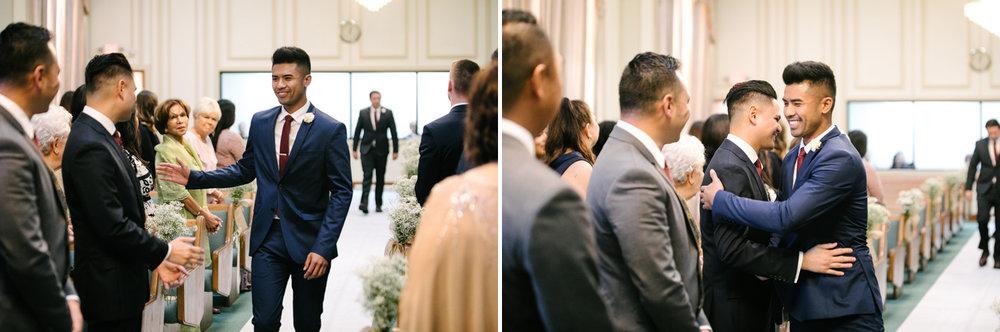 146-wilcox-manor-wedding.jpg