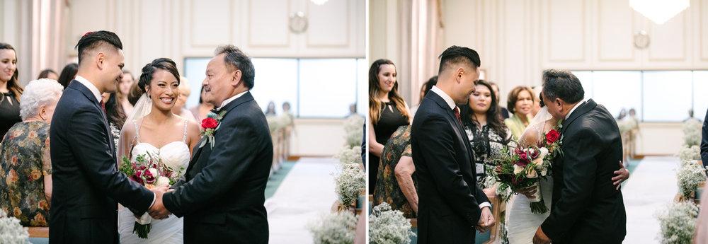 148-wilcox-manor-wedding.jpg