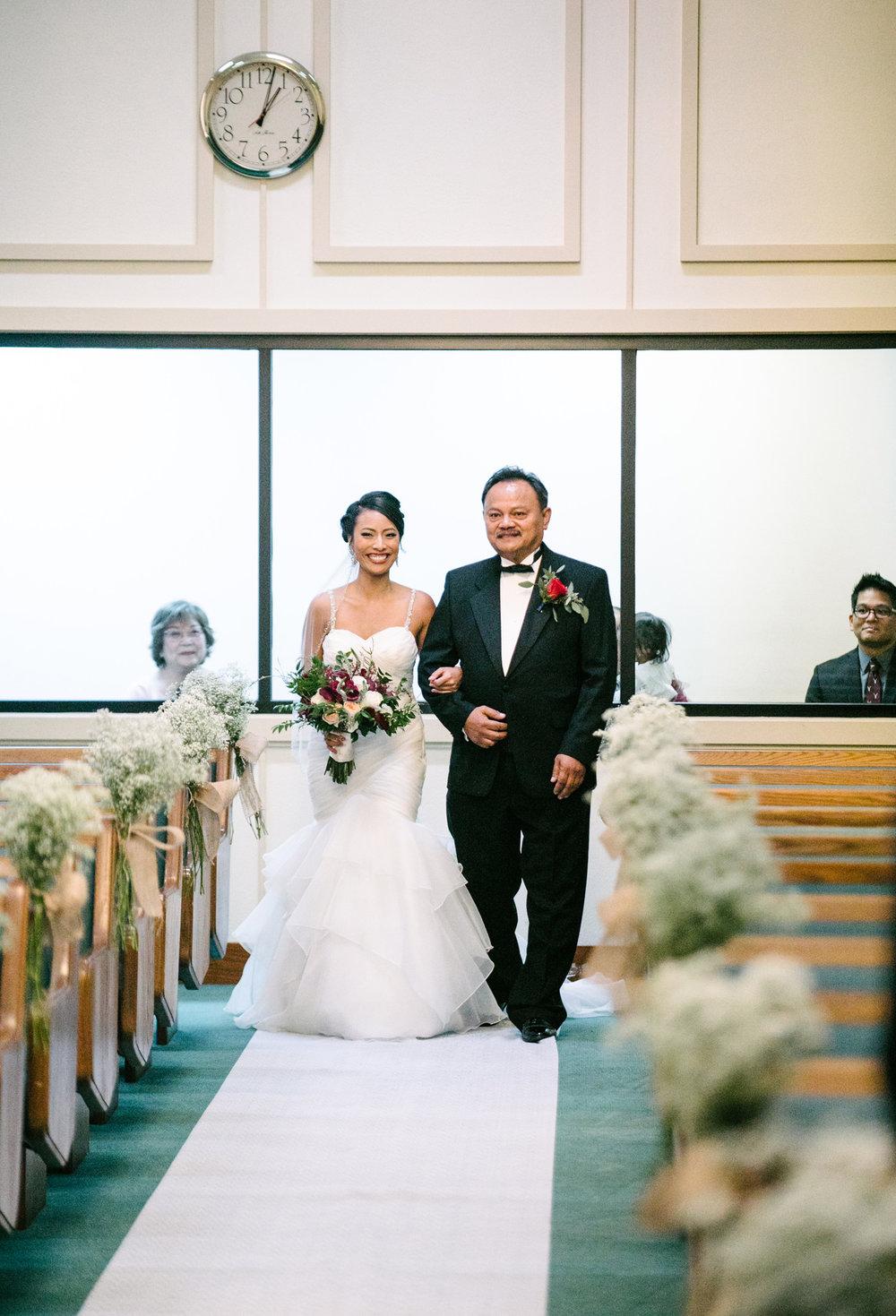 147-wilcox-manor-wedding.jpg