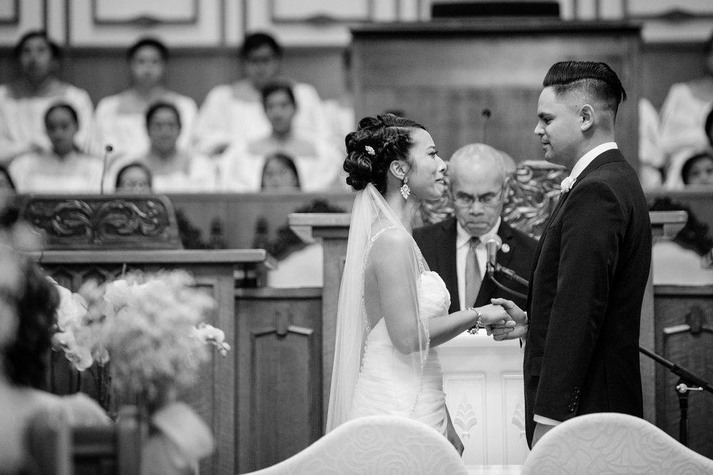 150-wilcox-manor-wedding.jpg
