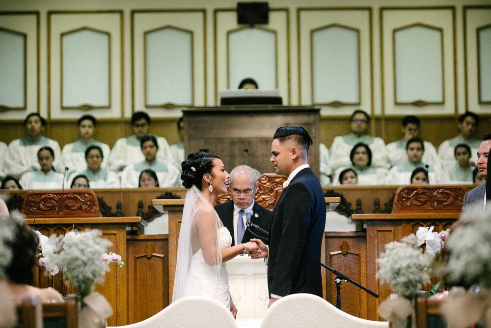 151-wilcox-manor-wedding.jpg