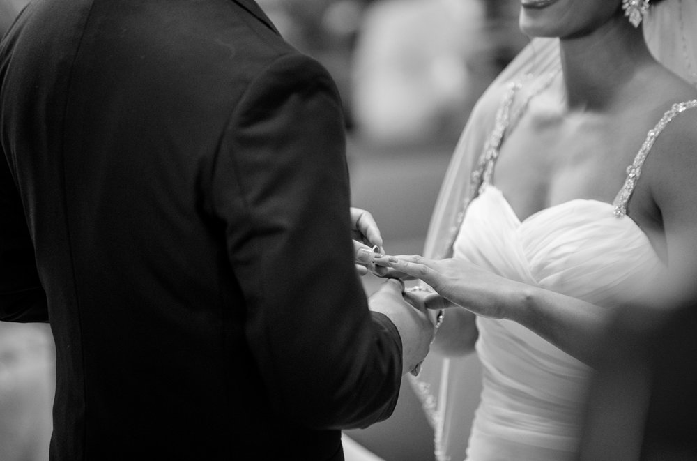 153-wilcox-manor-wedding.jpg