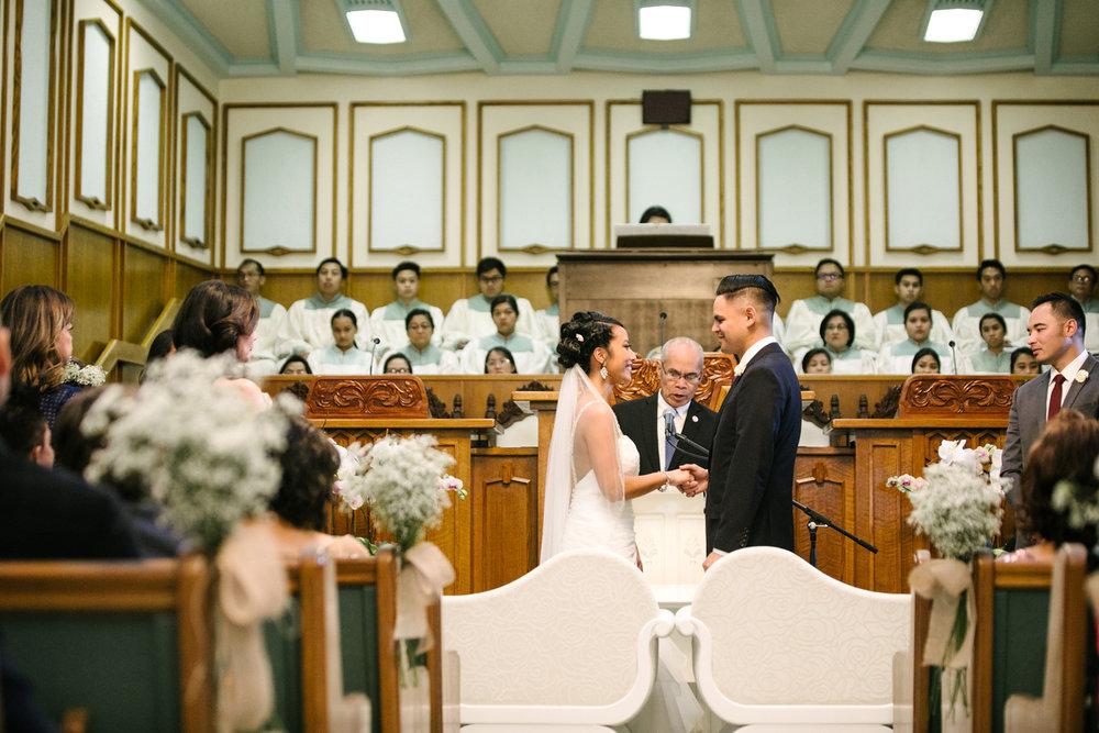 155-wilcox-manor-wedding.jpg