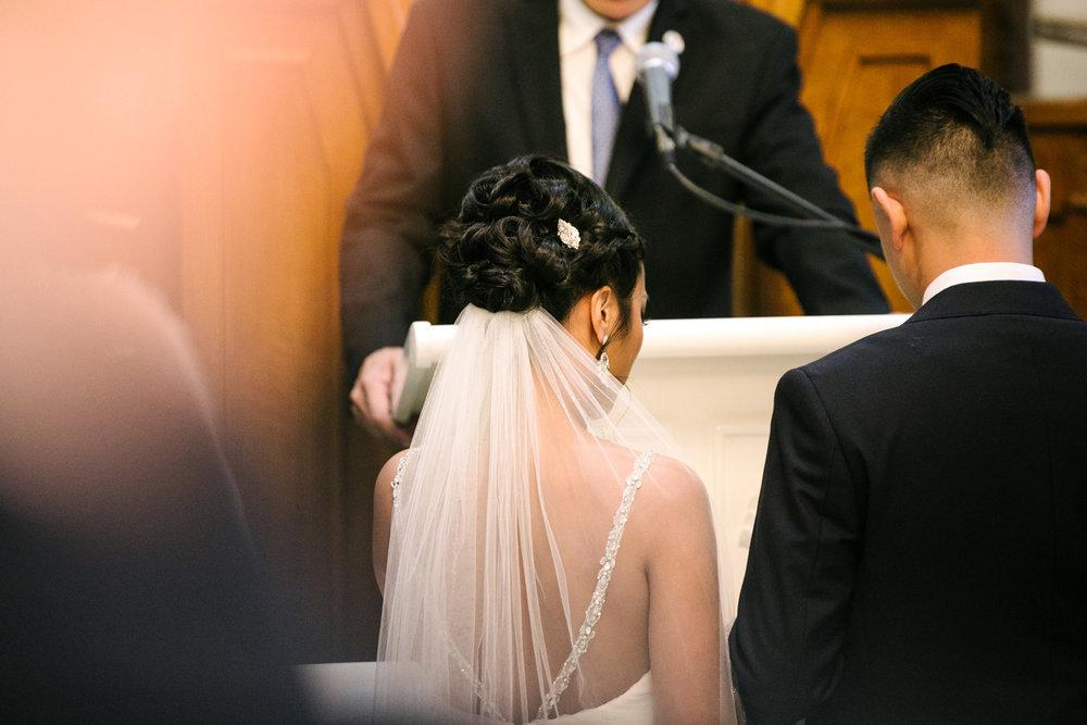 156-wilcox-manor-wedding.jpg