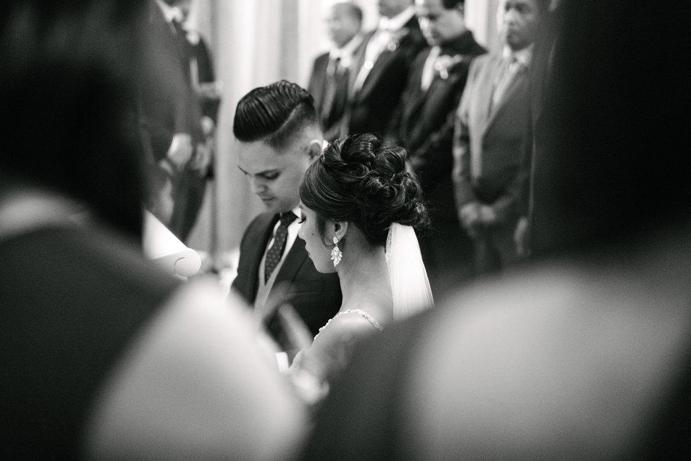 157-wilcox-manor-wedding.jpg